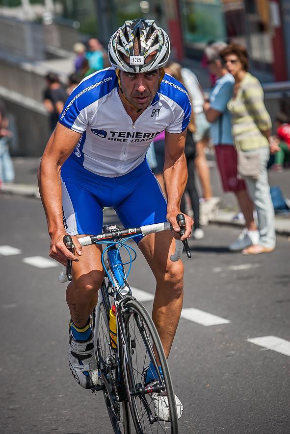 Alberto-bici