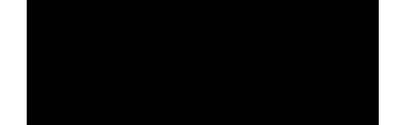 BH-quartz