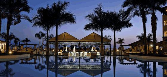 Costa-Adeje-Gran-Hotel