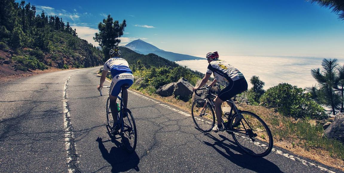 why-tenerife-image-bikes-teide