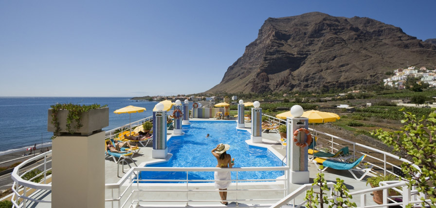 2-islands-Hotel-Gran-rey