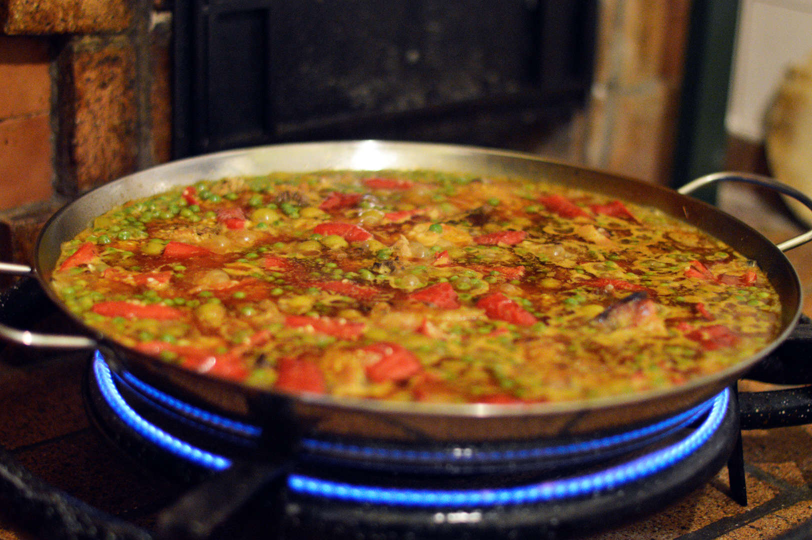 paella-party-slider-04