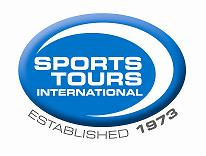 Sport-tour-international-Logo-Nuevo_ok