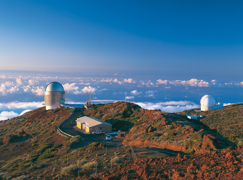 026lp-la-palma-roque-de-los-muchachos-astrophysikalisches-observatorium-3800921a
