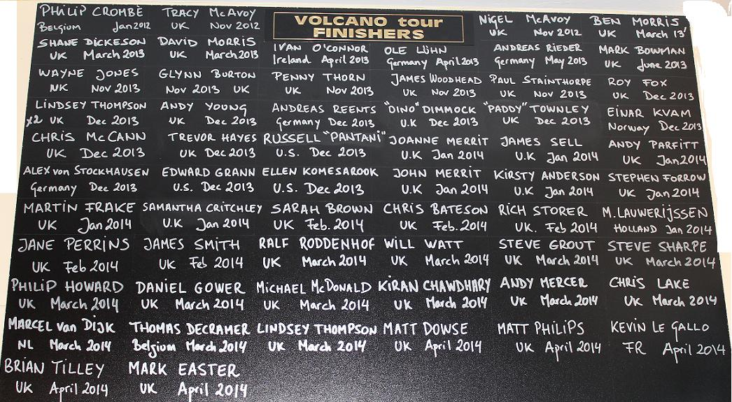 VOLCANO-tour-finishers-2013-14-01