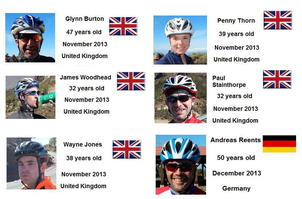 VOLCANO-tour-finishers-2013-14-02