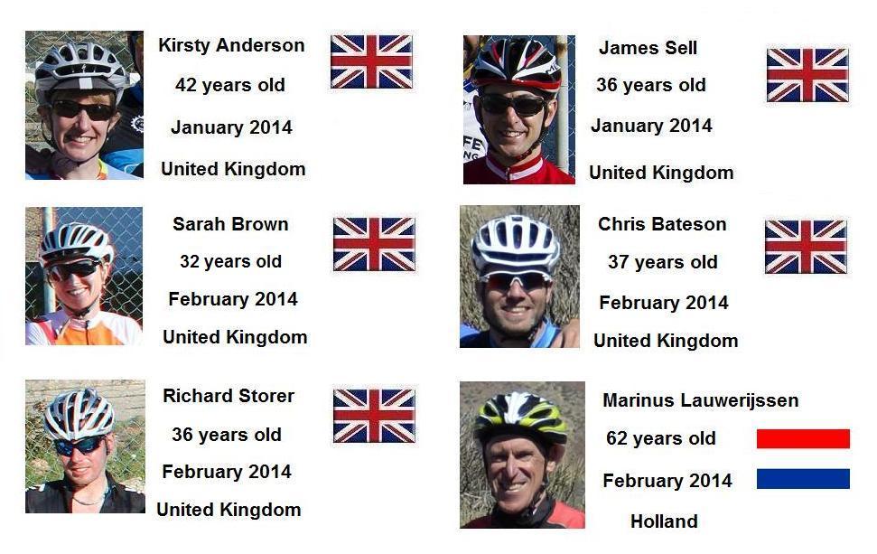 VOLCANO-tour-finishers-2013-14-06