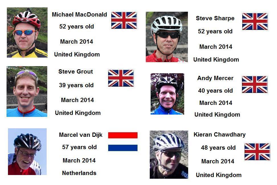 VOLCANO-tour-finishers-2013-14-08