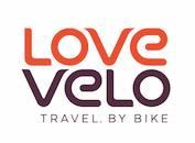 Sport-tour-international-Logo-Nuevo_ok