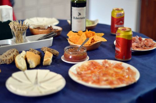 paella-party-slider-14