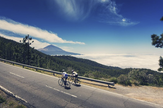 Volcano-Tour-Tour-Tenerife-Bike-training